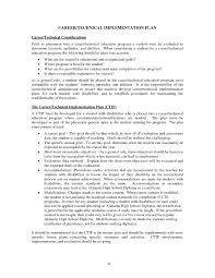 Sample Career Objectives In Resume For Teachers Inspirationa Teaching Objective Doritrcatodos