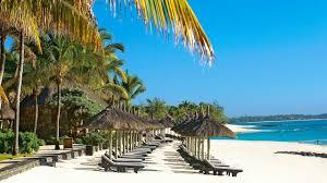 100 Constance Belle Mare Plage Resort Mauritius Aresviaggi