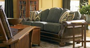 Stickley Furniture Leather Colors by Stickley Sectional Sofas Centerfieldbar Com