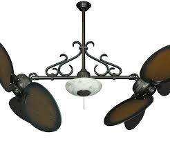 ceiling haiku ceiling fans ideas stunning big ceiling fans with