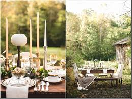 Birdcage Outdoor Vintage Wedding Decoration Ideas To Make Your Stand Out Beautiful