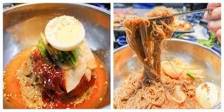 cuisiner pois cass駸 台北大安 韓國正宗八色烤肉東區韓式料理推薦 蔡小妞依玲