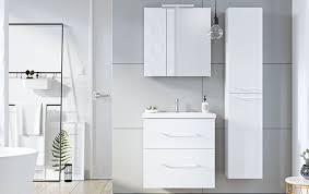 badezimmerserie isella leiner baden zimmer badezimmer