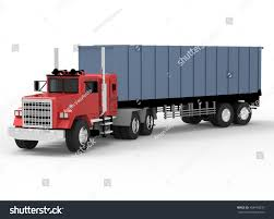 3 D Illustration Big Truck White Background Stock Illustration ... 303 Truck Hd Wallpapers Background Images Wallpaper Abyss Big Rig Europe Screenshots For Windows Mobygames Bigtivideosonwheelscharlottencgametruck Time Freegame Driver 3d Ios Trucker Forum Trucking Poster October Edition 111 See Our Posters At Download Apk Monster Parking Game Android 78 Gmc Country Pickup Under Glass Pickups Vans Suvs Monster Truck Madness 4 Download On Gta V By Redtail126548 Deviantart Simulator 2018 Usa Truckers Android Games In Tap Robot Mechanic Discover