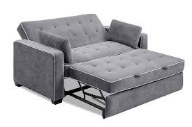 Serta Dream Convertible Sofa by Marinasofagrey By Serta In Oxnard Ca Marina Convertible Sofa