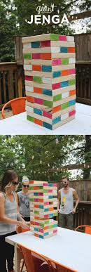Fun Outdoor Family Games | Gaming, Craft And Yard Games Giant Jenga A Beautiful Mess Pin By Jane On Ideas Pinterest Gaming Acvities And Diwali Craft Shop Garden Tasures 41000btu Resin Wicker Steel Liquid Propane 13 Crazy Fun Yard Games Your Family Will Flip For This Summer 25 Unique Outdoor Games Adults Diy Yard Modern Backyard Design For Experiences To Come 17 Home Stories To Z Adults Over 30 Awesome Play With The Kids Diy Giant 37 Ridiculously Things Do In
