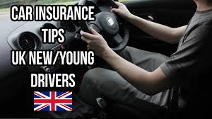 How To Get Cheaper Car Insurance In The UK - New And Younger Driver ... Selfdriving Trucks Are Going To Hit Us Like A Humandriven Truck Tag Archive For Tow Truck Insurance Trucking Insurance Usa 2018 Gmc Terrain 20t Awd Instrumented Test Commercial Box Texas Mercialtruckinsurancetexascom Vw Lt40 Recovery Beaver Tail Flatbed Breakdown Classic Cheap Fully Cheapest Comprehensive Car Policy Stop Overpaying For Use These Tips To Save 30 Now Get The Lowest Rates Ratehubca Cheap Quotes Chronicles My Webs Club How Young Drivers 17 Year Olds And Lowcost Automotive Coverage Necessary Components