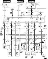 Chevy Suburban Front Suspension Parts Diagram - Circuit Connection ... 2007 Chevy Impala Front Suspension Diagram Block And Schematic Hoppos Online Vehicle Hydraulics And Air Silverado 1500 Lift Kits Made In The Usa Tuff Country 2018 2333 Likes 13 Comments Lifted Truck Parts Mcgaughys Rear Basic Guide Wiring Venture Database Lumina Free Diagrams Chevrolet Complete 471954 Spring Alignment Jim Carter 1996 S10 All Kind Of Your Expectations Find Ideal Suspension Manufacturer For
