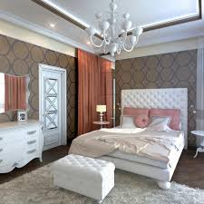 Decorating Ideas For Living Room Splashing Uniqueness Of