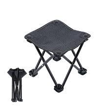 Amazon.com : BiBOSS Mini Folding Stool Portable Square Stools ... Folding Chair Stool Fniture Stools Fwefbgfk Vintage Canvas Camp Chairs Wooden Etsy Picking With Back Support Whosale Buy Morph White Simply Bar Woodland Camouflage Military Deluxe With Pouch Outdoor Fishing Seat For Breakfast Stools High Chairs In De13 Staffordshire For 600 Folding Camping Stool Walking Fishing Pnic Leisure Seat House By John Lewis Verona At Partners Anti Slip 2 Tread Safety Step Ladder Tool Camping Eastnor Jmart Warehouse