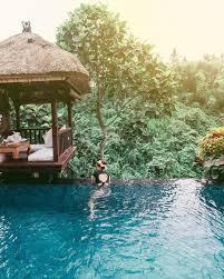 100 Viceroy Villa Bali Indonesia Luxury Hotel Ubuds Best Boutique
