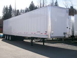 New & Used Trailers For Sale In Canada Forsale Central California Truck And Trailer Sales Sacramento Best 25 Semi Trailers For Sale Ideas On Pinterest Small Home Silonaczepy I Cementonaczepy Sprzeda Skup Kompresory Used 2005 Reinke 48 X 102 Combo Flatbed Trailer For Sale In Nc 1093 Eclipse Wireline Eline Trucks 2013 Elite 6 Horse Stock Combo Like New Youtube Circle D 22ft 5900 Colt Bruegman 1993 Brush Bandit Tp 60 Chipper Chipbox Ebay Available Platforms Spevco Garbage Compactor Truckroad Sweeper Truck Combination Used Hackney 16 Bay Beverage Az 1101