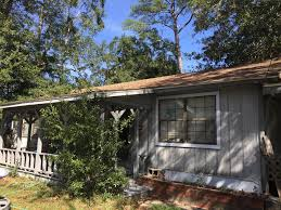 The Shed Gulfport Ms by 2322 6th Ave Gulfport Ms Mls 326449 Fidelis Realty The Gold