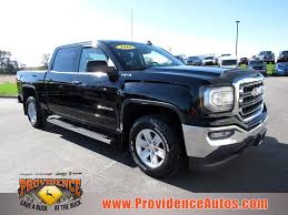 Used Dodge, Ram & GMC Trucks In Quarryville | Truck Dealer Serving ... Nations Trucks Why Buy A Gmc Truck Sanford Fl Used For Sale In Joliet Il Capital Buick New Truck Dealer Near Atlanta Lifted Louisiana Cars Dons Automotive Group Gmc Sierra Dodge Ram Quarryville Dealer Serving Hammond Selkirk Vehicles For Lift Kits Dave Arbogast Pickup 4x4s Sale Nearby Wv Pa And Md The Waconia Mn Less Than 1000 Dollars Autocom