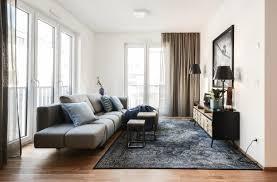 wohnzimmer industrial style industrialdesigntisch