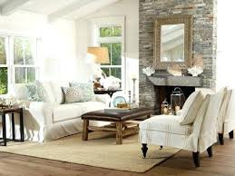 Pottery Barn Style Living Room Ideas by Pottery Barn Living Room Themed Pottery Barn Living Room Ideas