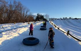 10 Things You Must Do With Kids In York PA