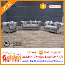 Decoro Leather Sofa Manufacturers by Recliner Sofa China Recliner Sofa China Suppliers And