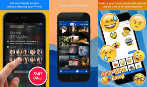 9 paid iPhone apps that are free s today – BGR