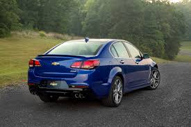 2017 Chevrolet SS Sedan, Truck, Lt1, Impala, Reviews Camaro 2007 Chevrolet Silverado 1500 Ss Classic Information Totd Is The 2014 A Modern Impala Replacement Redjpgrsbythailanddiecasroletmatboxchevy 2017 Sedan Truck Lt1 Reviews Camaro Chevy Ss Pickup 2019 20 Top Car Models Pictures Of Truck All About Jasper Used Vehicles For Sale Southampton New 1993 454 For Online Auction Youtube 1990 Red Hills Rods And Choppers Inc St Franklin