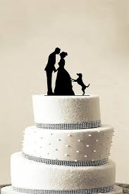 280 best wedding cake toppers images on Pinterest
