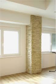 gardinen wohnzimmer beige caseconrad