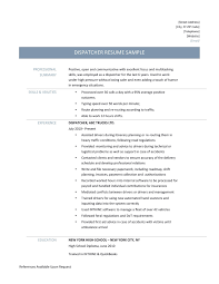 Resume Examples For 911 Dispatcher Elegant Truck Dispatcher Resume ... Omaditom Email Landing Page Omadi How To Start A Trucking Business Ensure Success Owner Operator Freight Dispatching Posting Trucks And Searching Truck Dispatch Software Best Image Kusaboshicom Ming Method Tms Ipdent Service Anywheretom Telematics Us Leasing Cheetah Logistics Llc Dispatcher Rponsibilities Resume Professional Templates Arcfleet Reviews And Pricing 2018 Makes For Better Dispatchers Zenduwork