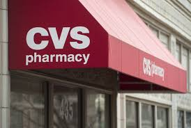 aetna pharmacy management help desk cvs buys aetna what that means for stocks health industry money