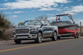 2019 Dodge RAM 1500 Review: 'Bigger Everything' 2016 Ford F150 Vs Ram 1500 Ecodiesel Chevy Silverado Autoguidecom 2012 Halfton Truck Shootout Nissan Titan 4x4 Pro4x Comparison 2015 Chevrolet 2500hd Questions Is A 2500 3 Pickup Truck Shdown We Compare The V6 12tons 12ton 5 Trucks Days 1 Winner Medium Duty What Does Threequarterton Oneton Mean When Talking 2018 Big Three Gms Market Share Soars In July Need To Tow Classic The Bring Halfton Diesels Detroit