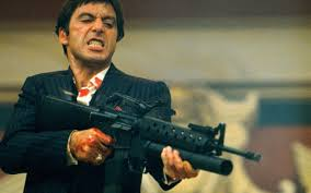 17 things you might not know about scarface mental floss