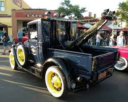 100 Denver Craigslist Trucks Awesome Accessories And Modification Image Gallery