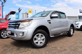 2014 Ford Ranger XLT For Sale In Cairns - Trinity Auto Group Classic Ford Ranger For Sale On Classiccarscom Sports Utility Vehicle Double Cab 4x4 Wildtrak 32tdci Used Ford Ranger Xl 4x4 Dcb Tdci White 22 Bridgend 2011 25 Tdci Xlt Regular Pickup 4dr New 2019 Midsize Truck Back In The Usa Fall 93832 2006 A Express Auto Sales Inc Trucks For 2017 Fx4 Special Edition Now Sale Australia 2002 Pullman Wa Rangers Center Conway Nh 03813 Cars County Down Northern Ireland