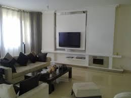 Apartment For Sale In Verdun Beirut Lebanon 3 Bedrooms Bathrooms Salon Dining Room Jacuzzi Parking Generator