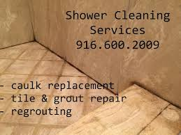 ceramictilepro tile and grout repair ceramic tile pro