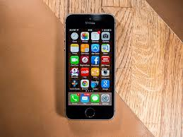 Review How does Apple s new iPhone 5s perform as a camera