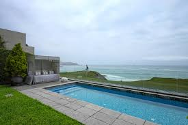 100 Houses For Sale In Lima Peru A Bohemian Neighborhood In Gets A Luxury Lift WSJ