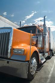 Grants To Start A Trucking Company | Chron.com Starting A Trucking Company Business Plan Nbs Us Smashwords Secrets How To Start Run And Grow Sample Business Plan For A 2018 Pdf Trkingsuccess Com For Truck Buying Guide Your In Australia New Trucking Off Good Start News Peicanadacom Are You Going Initially Need 12 Steps On Startup Jungle Big Rig Successful Best Image Kusaboshicom To 2017 Expenses Spreadsheet Unique