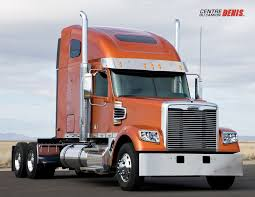 KENWORTH T370 | Kenworth | Pinterest | Trucks, Semi Trucks And ... Fuel Tanks For Most Medium Heavy Duty Trucks About Volvo Trucks Canada Used Truck Inventory Freightliner Northwest What You Should Know Before Purchasing An Expedite Straight All Star Buick Gmc Is A Sulphur Dealer And New This The Tesla Semi Truck The Verge Class 8 Prices Up Downward Pricing Forecast Fleet News Sale In North Carolina From Triad Tipper For Uk Daf Man More New Commercial Sales Parts Service Repair