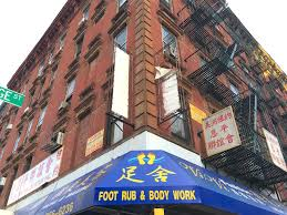 Joe Strummer Mural The Division by Lower East Side Ephemeral New York