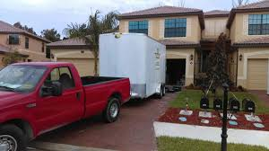 Moving Rates-moving Prices-florida Moving-bradenton Movers-moving ... Moving Truck Rental Yucaipa Atlas Storage Centersself Insurance Washington State Seattle Wa Newmarket Aurora Bradford And York Region Movers Services Welcome To Canyon Box Brooklyn Rent A Cube Trucks Rentals Budget Full Service Rates Shoreline Sure Safe Fountain Co Apollo Strong Moving Google Craig Smyser Loading Heavy Equipment Carex Shipping