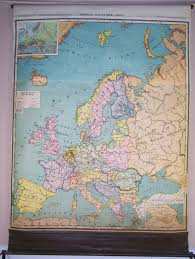 Nystrom Desk Atlas 2014 by 21 Best Europe Images On Pinterest Maps Geography And Europe
