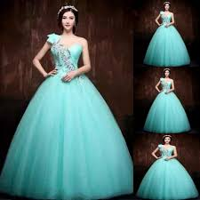 china country style wedding dresses beach plus size ball gown