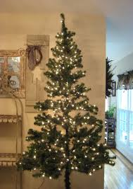 Pre Lighted Christmas Trees by Pre Lit Christmas Trees At Big Lots Best Images Collections Hd