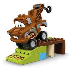 LEGO DUPLO: Mater´s Shed (10856)   Toy   At Mighty Ape NZ Carstoons Monster Truck Mater Disneylife Disney Cars Wasabi Lunch Bag Samko And Miko Toy Warehouse Paul Conrad Tmentor Aka Birthday Cake Made For My 4 Year Pixar Toon 3pack Mcmean Beanie Coloring Page Incubatorco Colouring Pictures Of Awesome Wizney Wonka On Twitter The Greater Avoiding Eye Contact Bdd World Rasta On Lightning Mcqueen 3 Tow Walmartcom Truck Reubenrods Flickr B Allen Infinity By Ballen