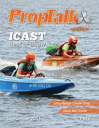 PropTalk Magazine September 2016 By SpinSheet Publishing Company - Issuu Carbike Events Motsports Magazine Online Ford Powerstroke 60 Byron Diesel Drags Youtube Proptalk September 2016 By Spinsheet Publishing Company Issuu Lightning Strike Causes Fire In Edgewater Park Video Cnaminson Edgewater Archives Red Bank Green Bitd Bluewater Desert Challenge Qualifying Racedezertcom Poohs Corner Farm 5208 Ct Parker Texas 75094 Hoboken Travels The Juice Journey In Girl Vendors We Like Rivoaksedgewater Dramatic Feature Hlight Kn Filter Heritage Night At Cns Coffeeneuring Colorado Eileen On