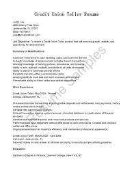 Bank Teller Resume With No Experience - Sinma ... Bank Teller Resume Example Complete Guide 20 Examples 89 Bank Of America Resume Example Soft555com 910 For Teller Archiefsurinamecom Objective Awesome Personal Banker Cv Mplate Entry Level Sample Skills New 12 Rumes For Positions Proposal Letter Samples Unique Best Entry Level Job With No Experience