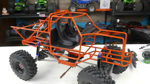 Custom 1980 Chevy Mud Truck Build: Part 1 - YouTube Rc Monster Trucks Mudding 4x4 2013 No Limit Rc World Finals Race Coverage Truck Stop Summer Series 1 June 1st Trigger King Radio Controlled Mudtruck Instagram Photos And Videos Gramcikcom Cheap Mud For Sale Find Mega Mule Truck Gizmovine Car 24g 116 Scale Rock Crawler Supersonic Elegant 2018 Ogahealthcom Everybodys Scalin The Weekend 9 Trail At Chestnut Ave Defender D90 Axial Wraith Mud Vs Wltoys 10428 Extreme Zc Drives Offroad End 12152019 842 Am