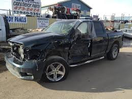 100 Dodge Ram Truck Parts 2011 1500 Eskimo Auto