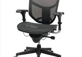 Workpro Commercial Mesh Back Executive Chair Instructions by Office Chairs Com Comfortable Danda Office Chair Modern Office
