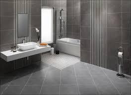 linear glass mosaic tile bathroom bathroom ideas fabulous home